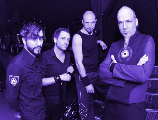 samael-black-metal