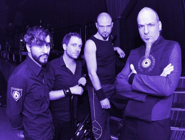 samael-black-metal