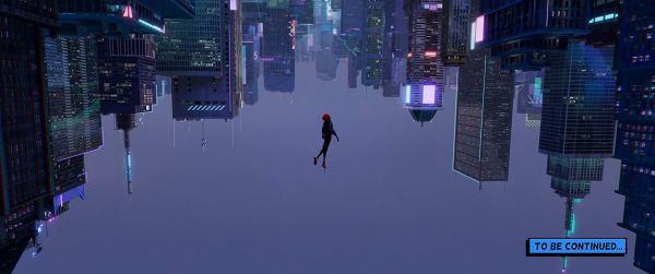 spider-man.into-the-spider-verse
