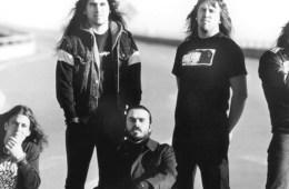 vio_lance_trash_metal