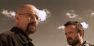 Los rumores son ciertos, la película de Breaking Bad pronto llegará a Netflix.