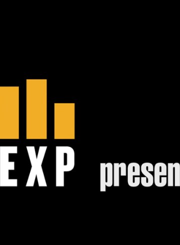 La estación KEXP anunció una serie de sesiones en México.