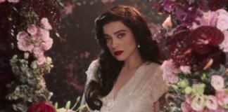 Mira Funeral, el nuevo video de Mon Laferte.
