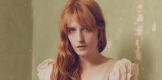 Entradas y fechas, todo lo que necesitas saber de los conciertos de Florence + The Machine en México.