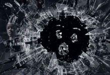 Black Mirror quinta temporada 5 junio Netflix serie