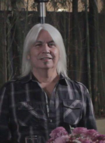 Una banda guerrera Arturo ostro Ocultos Los Amantes de Lola Ibarra Gazú Siqueiros