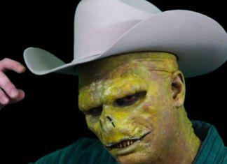 Mac demarco nuevo album here comes the cowboy estreno lanzamiento