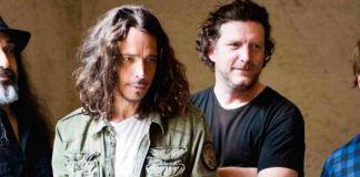 soundgarden pelicula Soundgarden: Live from the Artists Den 26 julio