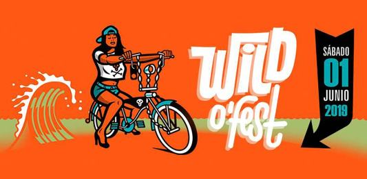 wild-o-fest-2019-Marvin