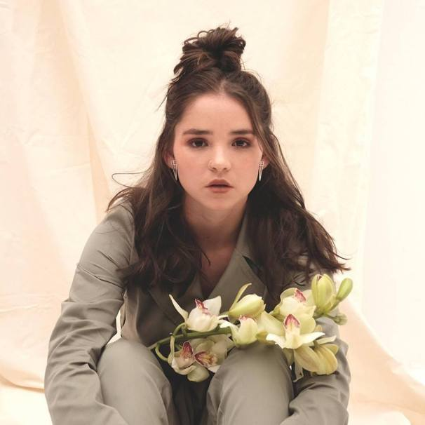 Soy Emilia_Entrevista Marvin