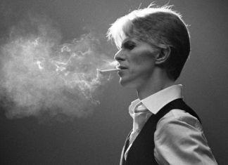 David Bowie hijo Duncan Jones pelicula Neil Gaiman
