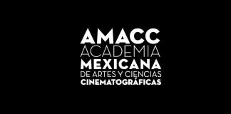 Buscan prohibir el doblaje mexicano