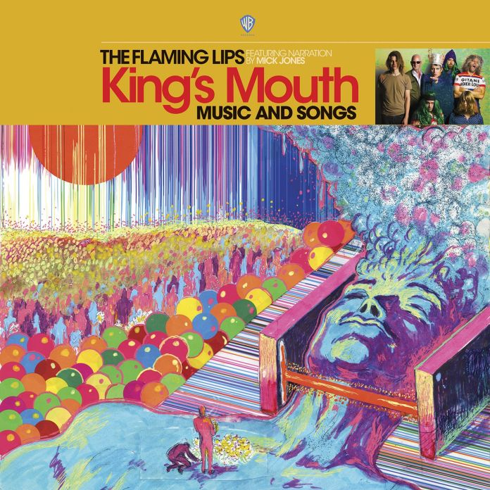 Flaming-Lips-Kings-Mouth-cover