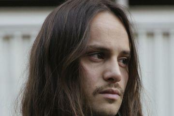 Jordi Barnard Z nuevo sencillo album escucha play