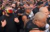 bad bunny lgtb residente ricky martin marcha puerto rico 2019