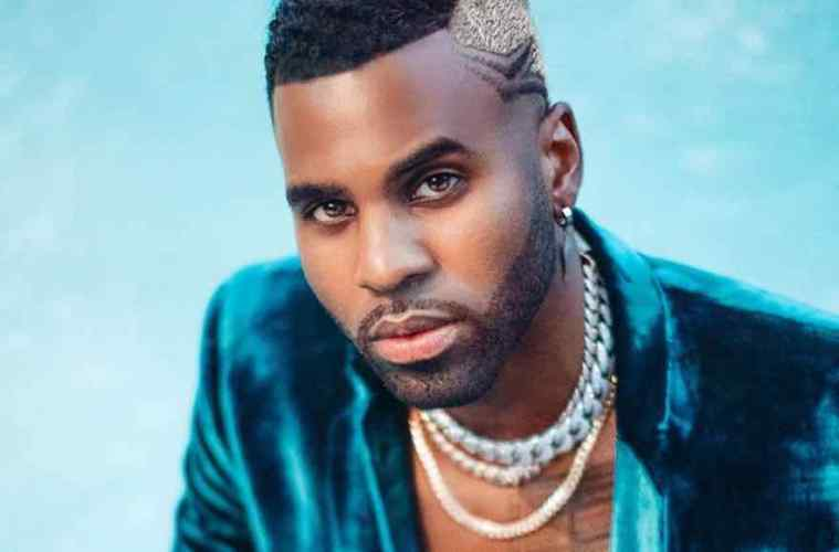 farruko-video-youtube-jason-derulo-nuevo-mamacita-2019