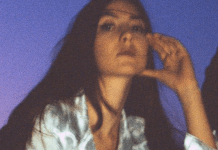 musica-magica-video-weyes-blood-seth-meyers-2019