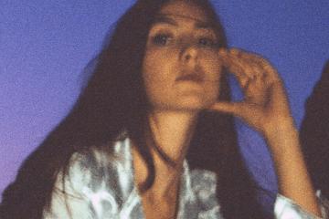 musica-magica-video-weyes-blood-seth-meyers-2019
