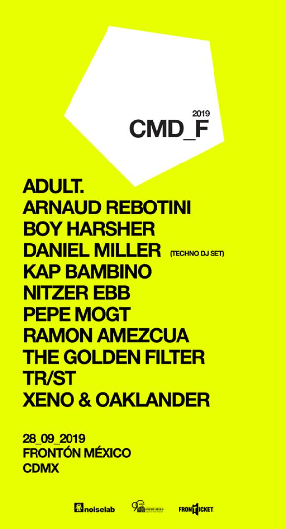 CMD_F_Marvin