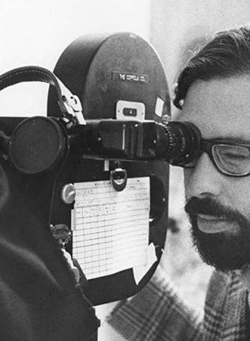 Francis Ford Coppola Hidalgo Ferial del Libro