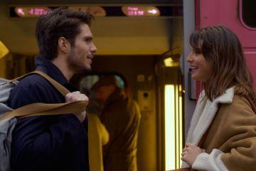 Tour de Cine Francés películas cortometrajes cine