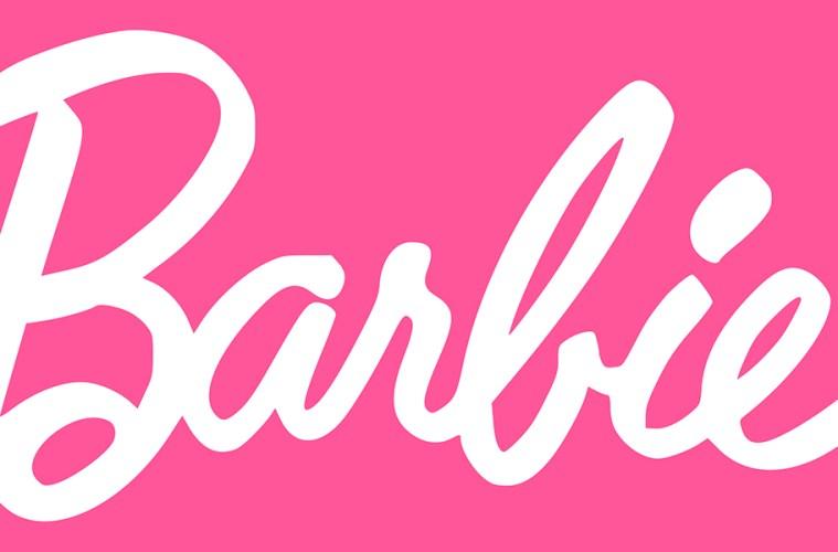 barbie-nueva-muneca-dia-de-muertos