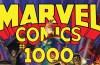 batman-cameo-marvel-comics-1000-deadpool