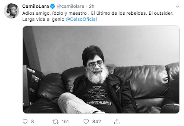 celso-pina-muerte-reacciones-mexico-infarto-twitter