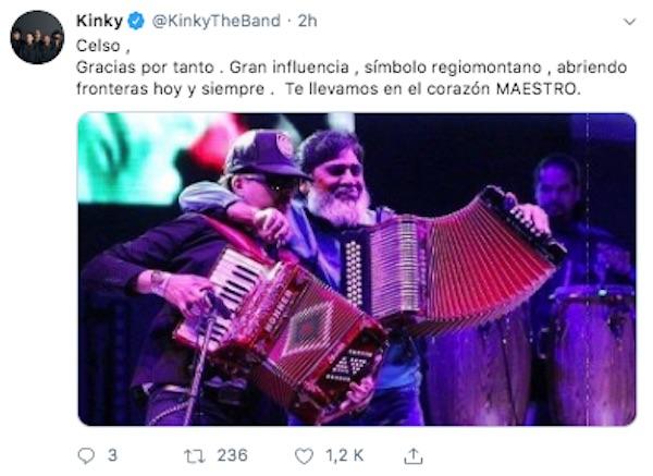 muerte-reacciones-mexico-infarto-twitter-20