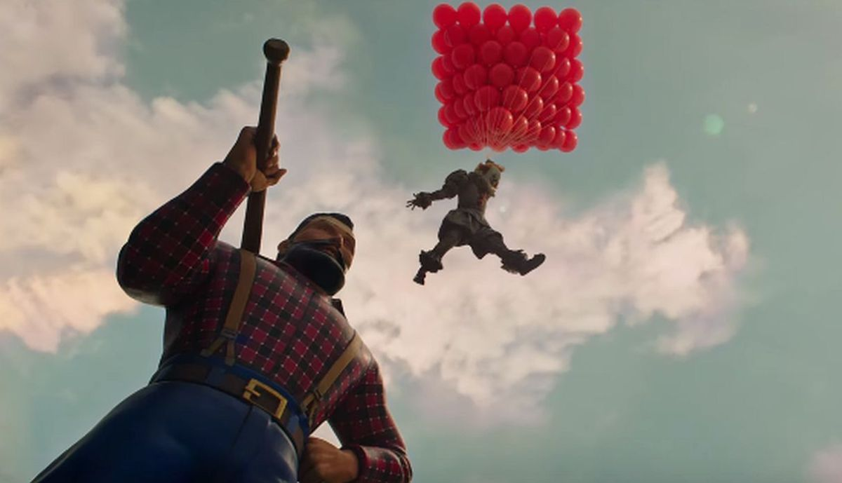 It Chapter two pelíicula OST sOUNDTRACK PLAY ECUCHA