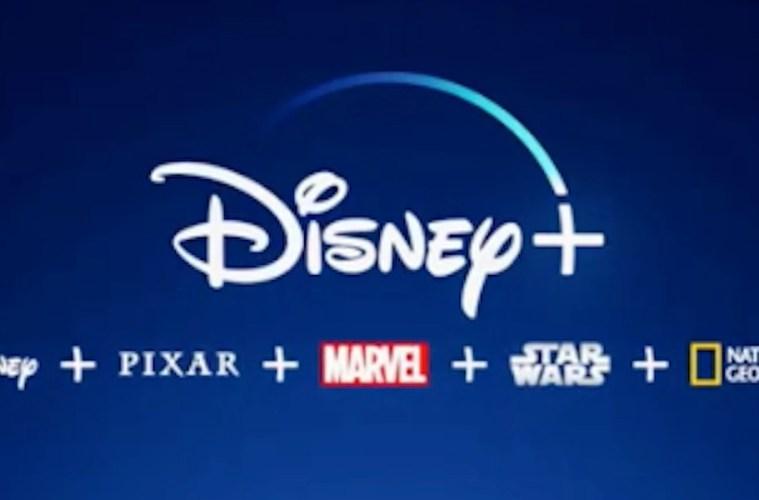 Disneyplus.De