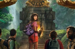 dora-and-the-lost-city-of-gold-nueva-pelicula-mejor-que-disney