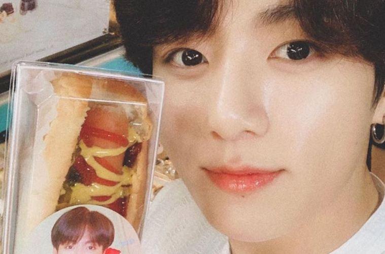 jungkook bts hbo euphoria wonder theme zendaya 2019
