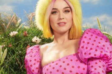 katy-perry-twitter-instagram-redessociales-smalltalk-nuevo-disco-2019