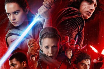 lucasfilm-podria-cancelar-trilogia-star-wars-rian-johnson-2019