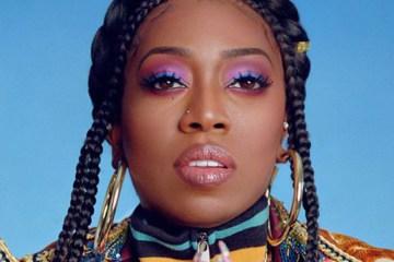missy-elliot-ganara-premio-vma-2019-rapera