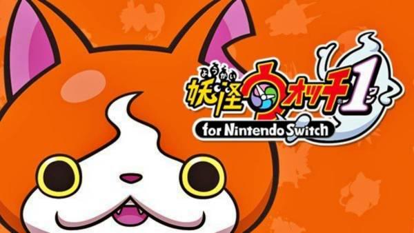 nintendo-switch-yo-kai-watch-1-presenta-primer-trailer-videojuego