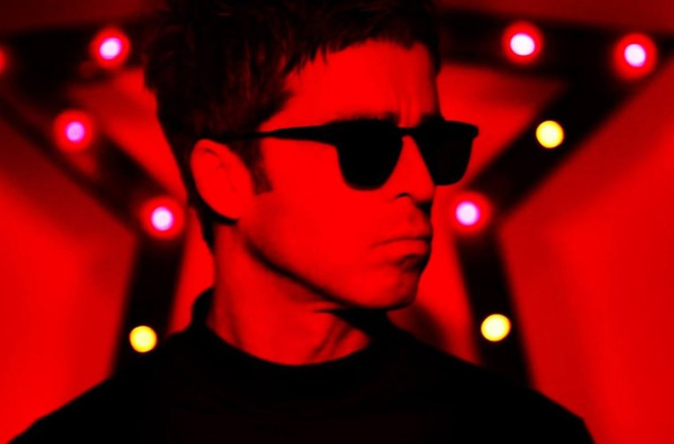 noel-gallagher-high-flying-birds-this-is-the-place