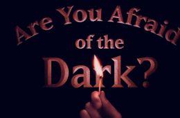 ¿Le Temes a la Oscuridad? Nickelodeon serie terror reboot