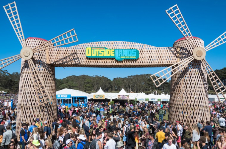 outside-lands-primer-festival-cannabis