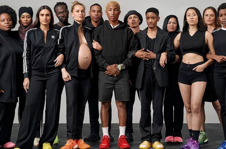 pharrel-williams-adidas-nueva-campaña-pro-mujeres