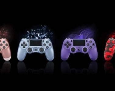 playstation-dualshock4-nuevos-colores-sony-2019