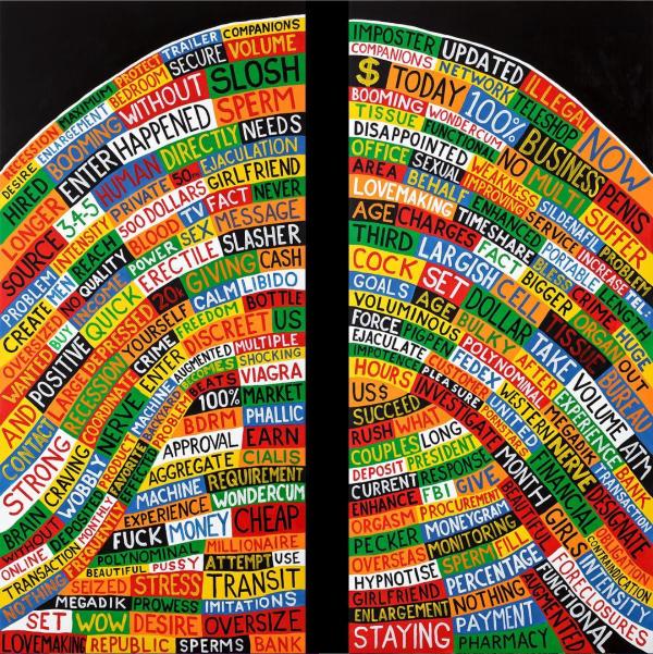 radiohead-stanleåy-donwood-arte