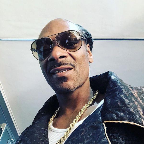 snoop-dogg-seedo-marihuana-refrigerador-robot-cannabico-2019
