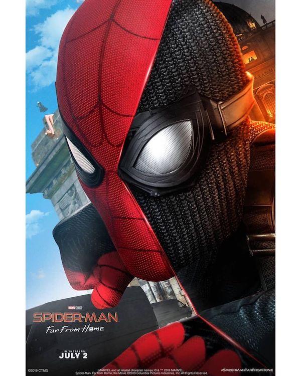 spider-man-far-from-home-escenas-ineditas-cines-2019