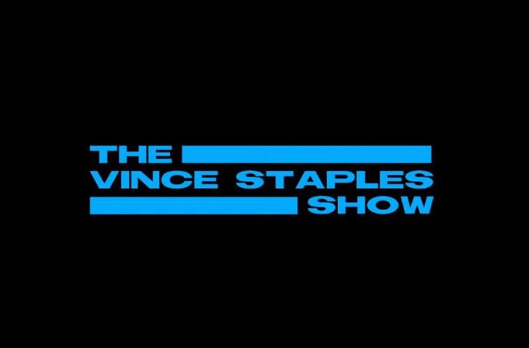 vince-staples-nueva-serie-original-the-vince-staples-show-2019