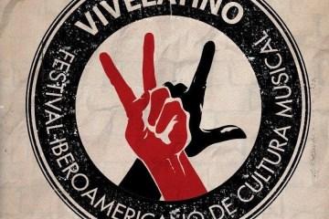 vive-latino-fechas-2020-boletos-early-bird
