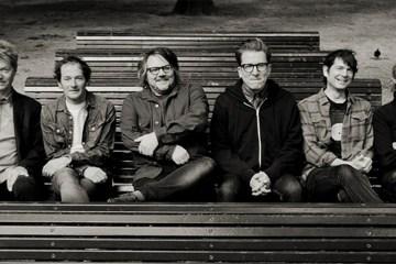 Wilco confirma su primera visita a Ciudad de México