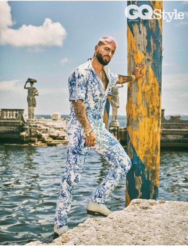maluma-fotos-gq-style-revista-moda-2019