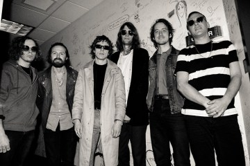 CageTheElephant_Marvin
